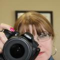 Real Estate Photographer - Drone Photography - Home interior photos
