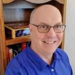 Kevan Danker - Gloucester Business Professionals